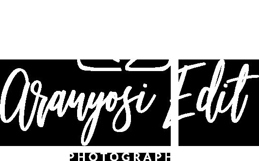 Aranyosi Edit Photography